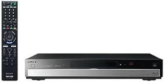 SONY 320GB 2チューナー ブルーレイレコーダー BDZ-RX30