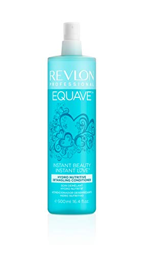 Revlon Professional Equave IB Hydro DET Condit 500 ml