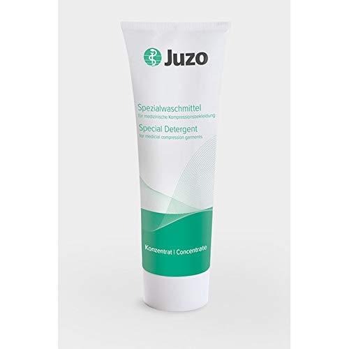 Juzo Waschmittel für Kompressionsstrümpfe u. elastische Gewebe 250 ml
