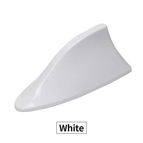 DHFBS Voor Kia Picanto haaienvin antenne speciale autoradio antennes auto antenne signaal, voor kia picanto