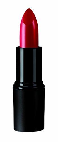 Sleek MakeUP True Colour Lipstick Stiletto 3.5g