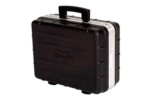 Würth Werkzeugkoffer unbestückt Werkzeugkasten Werkzeugbox Werkzeugtasche Werkzeug