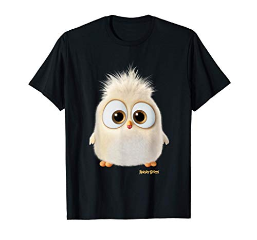Angry Birds Hatchling Offizielles Merchandise T-Shirt