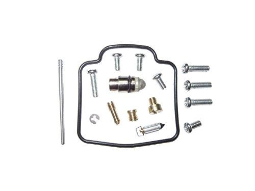 All Balls Carburetor Repair Kit 26-1336 Polaris Ranger 500 2X4/4x4/6x6 2002-2009