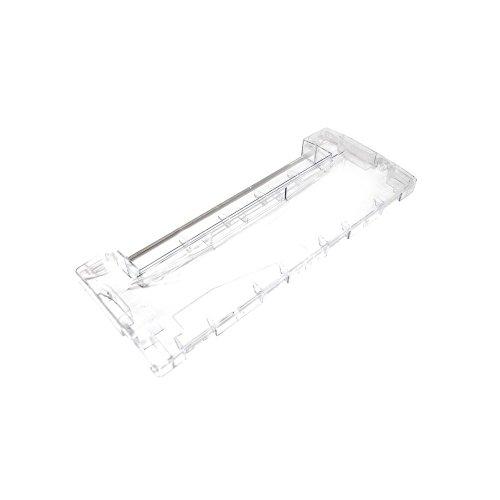véritable Hotpoint tiroir Congélateur avant C00283721 C00086389