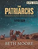 the Patriarchs: Encountering the God of Abraham, Isaac, and Jacob Multimedia