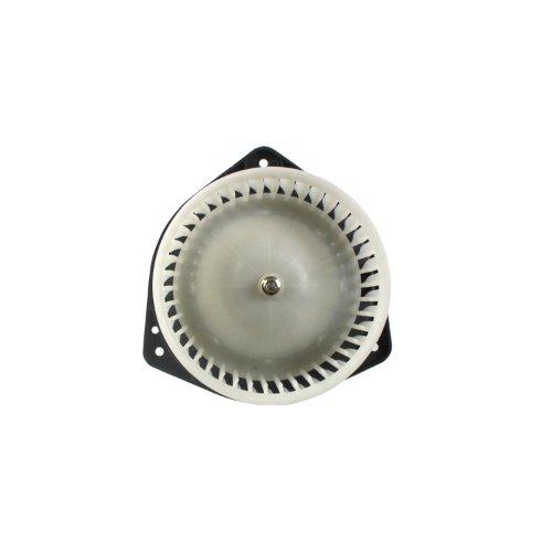 ventilador aire fabricante TYC
