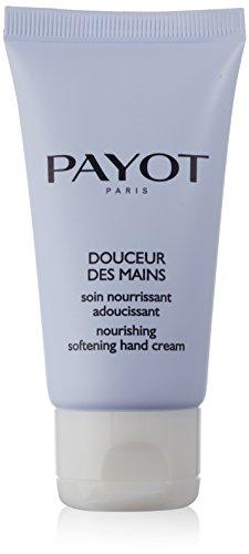 Payot Douceur des Mains milde und ernährende Handcreme 50 ml