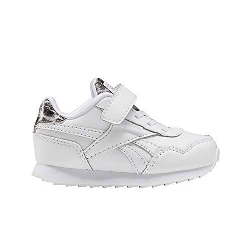 Reebok Royal Cljog 3 KC, Zapatillas de Running Mujer