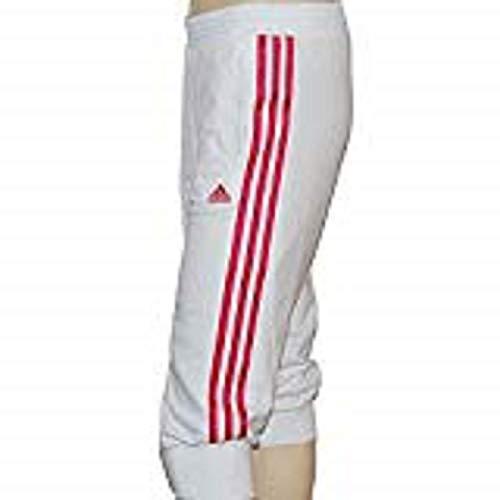 adidas 3S 3/4 Pant Capri (164)