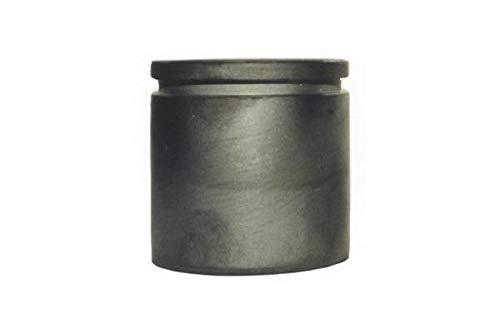 Bremskolben Vorne Ø 48 mm (1435-1788) Kolben Bremsanlage
