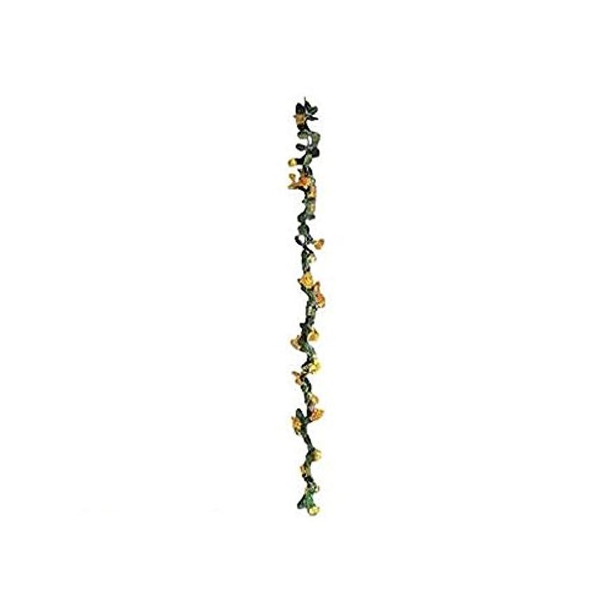 敬礼複雑なパンツJR74306 つるくさ ブーゲンビリア サイズ:1800mm