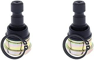 Complete Ball Joint Lower or Upper Kit for Polaris Ranger 900 XP 2013-2016 All Balls