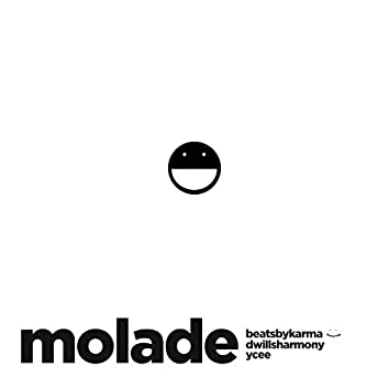 Molade
