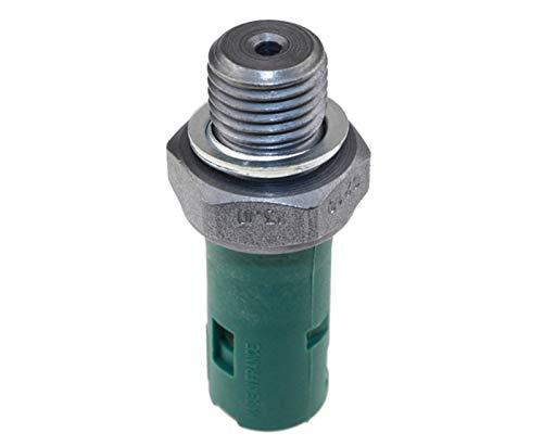 LYJUN Presión estrenar Aceite Interruptor Sensor for Renault Dacia Clio Espace Kangoo Laguna 1,4 1,5 1,6 2,0 1,9 7700417970