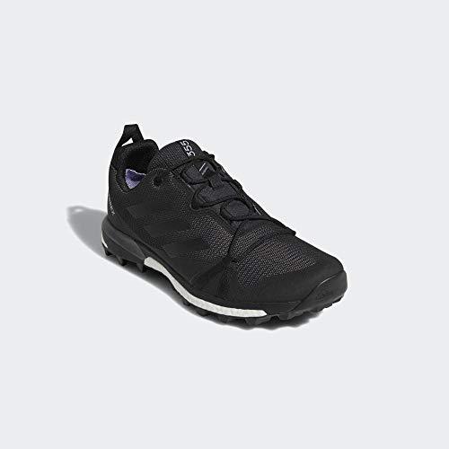 Adidas Terrex Skychaser LT GTX