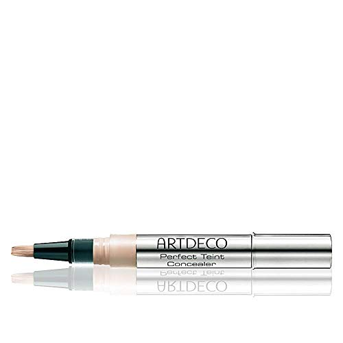 Artdeco Perfect Teint Concealer 5 Refreshing natural, 1er Pack (1 x 1 Stück)