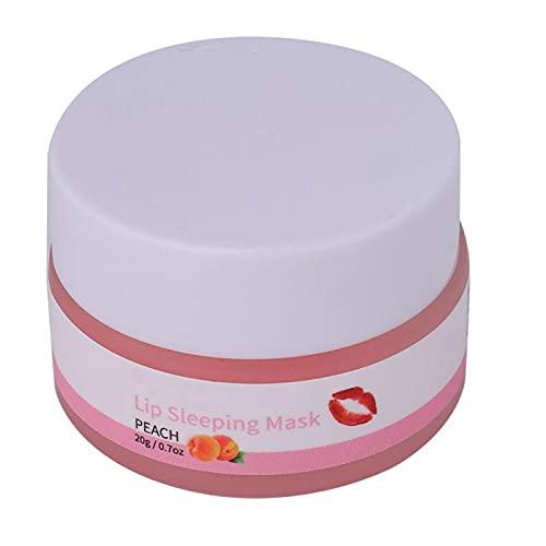 Crema de cuidado de labios nutritiva película de labios sin estimulación para el cuidado diario de labios básico para uso doméstico