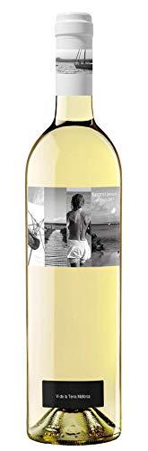 Susana Sempre Blanco - Vino Mallorca - 750 ml