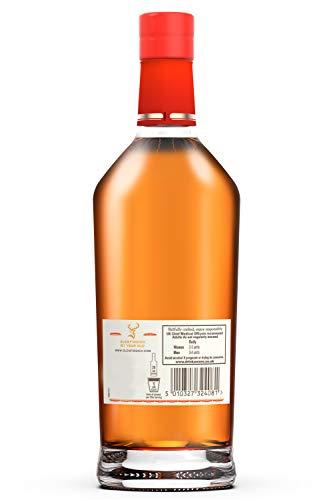 [新ボトル]グレンフィディック21年レゼルヴァラムカスクフィニッシュ豪華化粧箱入り43.2度700ml[並行輸入品]