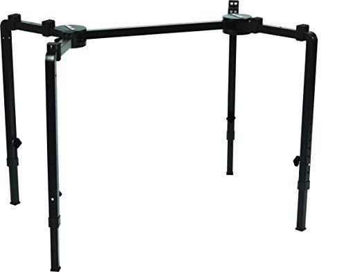 Quik Lok Multi-Purpose Stand