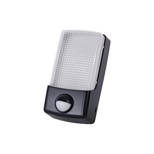 Timeguard Led88pir 5 W LED à économie d'énergie avec détecteur externe pour spot