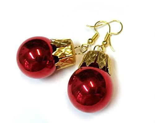 Miniblings -   Weihnachtsbaumkugel