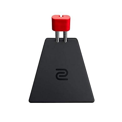 BenQ ZOWIE CAMADE II Gaming Mouse Bungee, Rendimiento para e-Sport Profesional, Gestión de cables, Fácil de trasladar… 3