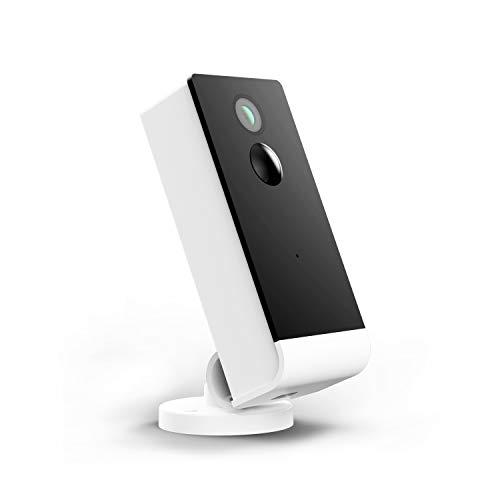 Woox Smart Outdoor Camera 1080P Waterdicht IP65