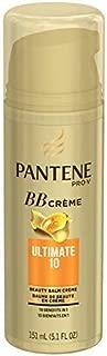 Best b pantene cream Reviews