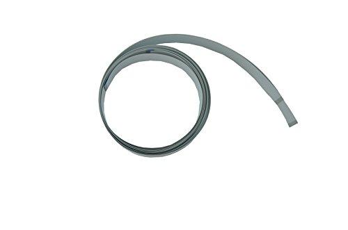 """Eathtek Replacement 36"""" Trailing Cable C3195-80009F for HP DesignJet 700 750 755 750C 755CM 750CPlus 750 Plus Series"""