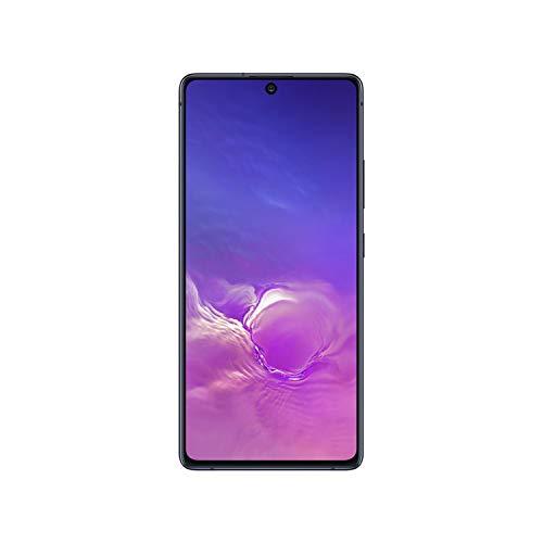 Samsung Galaxy S10 Lite Dual SIM 128GB 6GB ...