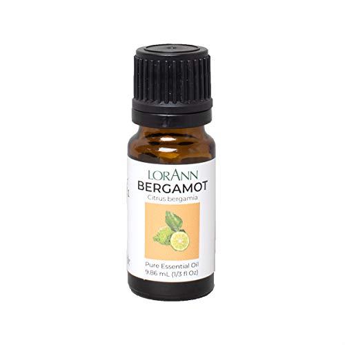 Top 10 Best bergamot essential oil food grade Reviews