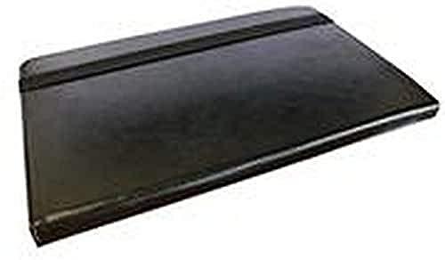 Funda Portfolio Tablet hasta 10.6' PRIMUX NEG