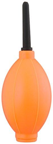 UN ブロアー ワンコインブロアー(オレンジ) UNX-1330