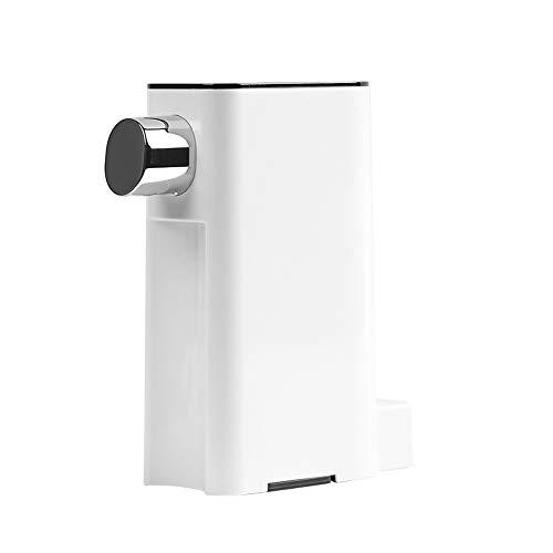 Mini-Wasserkocher, Smart-Reisewasserkocher Leicht Klein, 3 Sekunden Geschwindigkeit Heiß 3 Geschwindigkeit Wassertemperatur, Kann Mit Mineralwasser Oder Mineralwasser Verwendet Werden