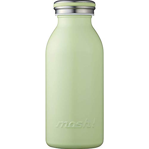 mosh!ボトル 350ml DMMB350