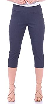 Best one 5 one capris Reviews