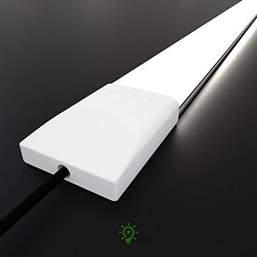 Anten LED Feuchtraumleuchte Bild