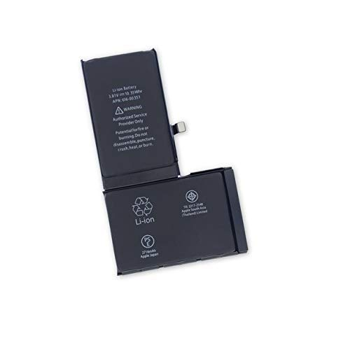 Generic Mobile Battery for iPhone 4S 6 Month Seller warenty