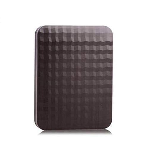 PLTJ-Pbs Mobile hard disk 1T high speed encryption 500g usb3.0 mobile hard...