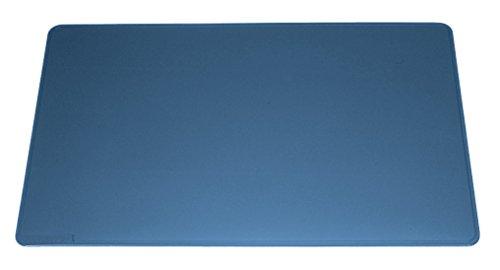 Durable 793955 - Vade de sobremesa, 520 x 650 mm, color azul