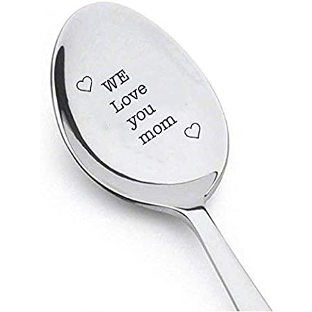 Baby shower Gift Unique gift Silver coffee spoon Jeanette Spoon for first Tooths Gift for Mom Collectebale gift