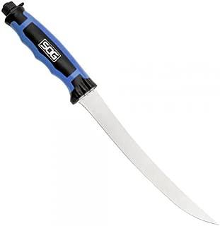 Best sog bladelight fillet knife Reviews