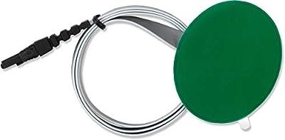 Hotronic Footwarmer Power Plus s4: Heat Element: Pair