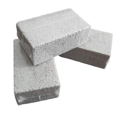 Grill BQQ Stone Cleaning Brick Block for Cooking