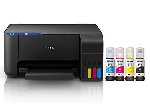 Precio De Multifuncional marca Epson