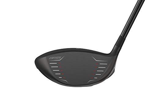 Product Image 3: Cleveland GolfLauncherTurboDrv10.5R Drw RH