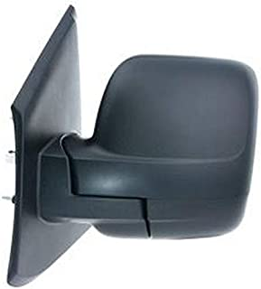 Autostyle AI6722J COMFORTLINE bagaglio Anchors//cunei cargo nero pezzi