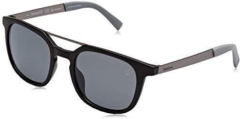 Timberland Eyewear Sonnenbrille TB9133E Herren